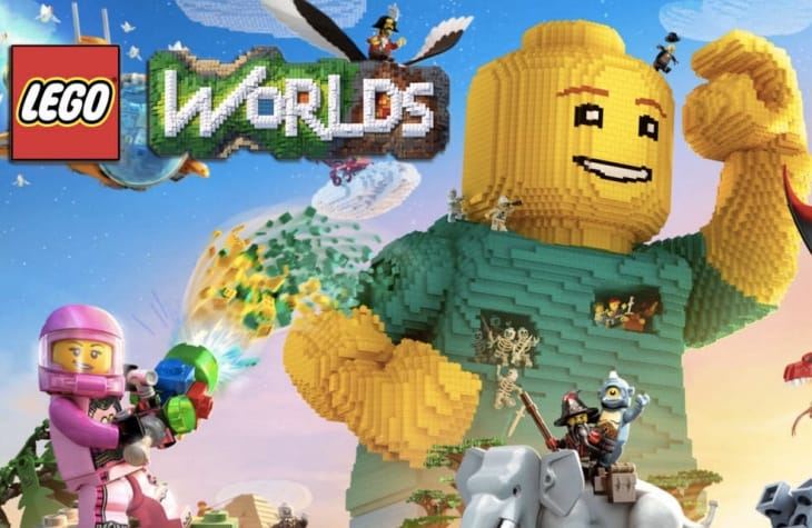 lego-worlds-server-problems