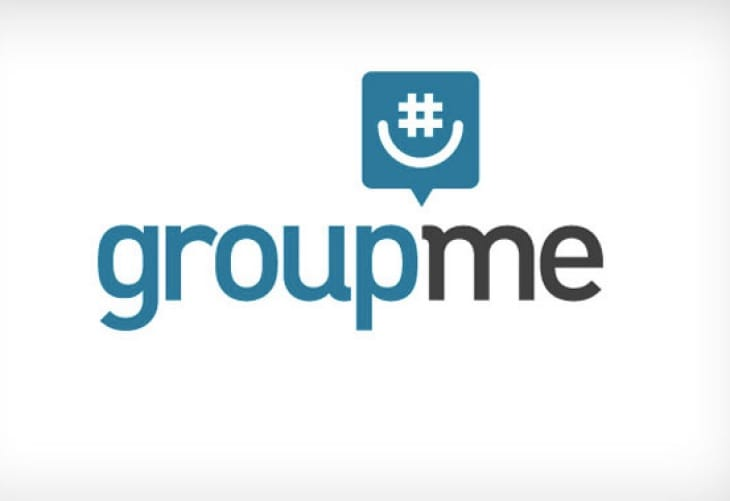 groupme-not-working