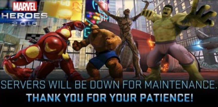 marvel-heroes-omega-servers-down