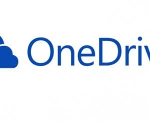 OneDrive not working or problems today