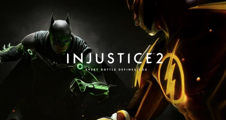 injustice-2-servers-down