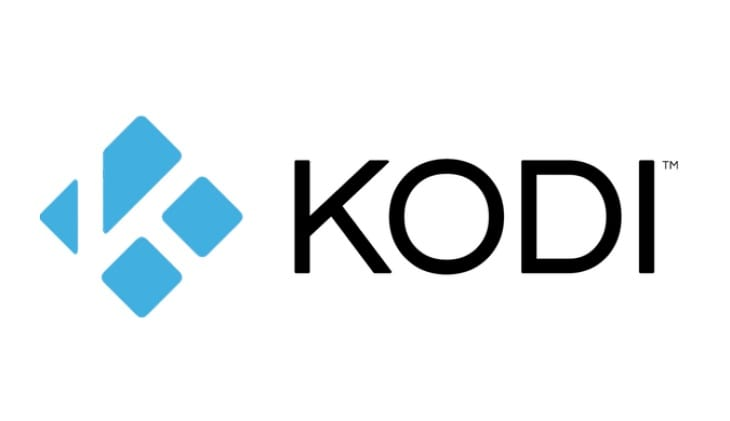 Kodi not working with problems today, Sep 2019