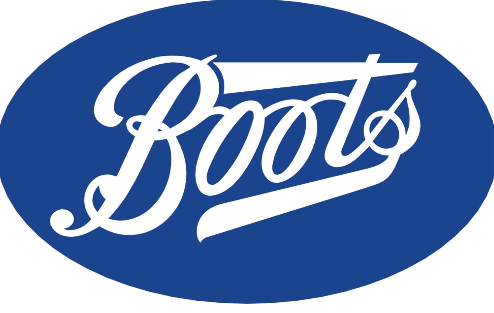 boots-website-down-not-working