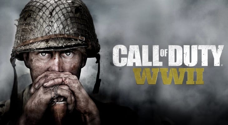 call-of-duty-ww2-servers-down