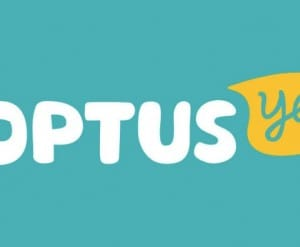 Optus Internet Outage or NBN problems