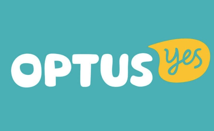 optus outage - photo #1