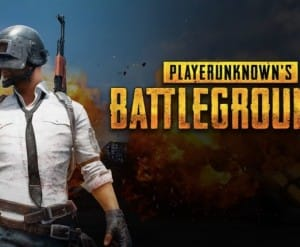 Player Unknown Battlegrounds servers down or lag