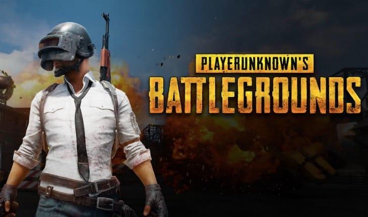 playerunknowns-battlegrounds-servers-down