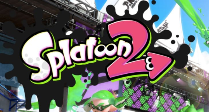 splatoon-2-servers-down