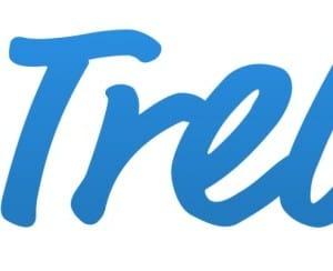 Trello not working or website slow