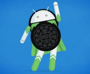 Android 8.0 Oreo problems list