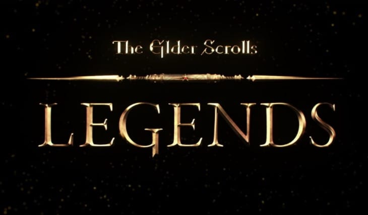 elder-scrolls-legends-maintenance