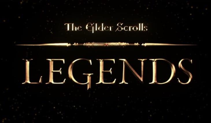 elder-scrolls-legends-maintenance