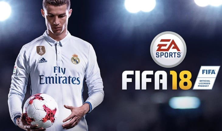 Fifa  Servers Down Ps Xbox One