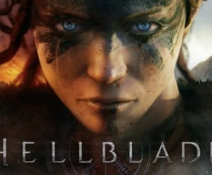 Hellblade problems on PS4, PC