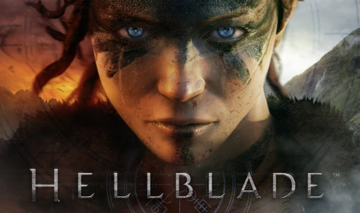hellblade-ps4-pc-problems