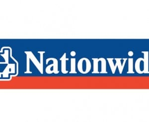 Nationwide Online Banking, Mobile App not working