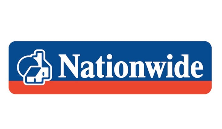 nationwide-online-banking-down