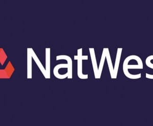 Natwest Online Banking Login not working
