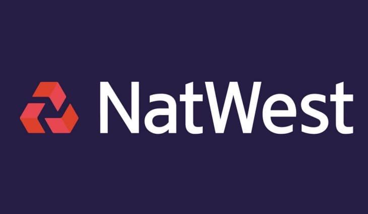 natwest-online-banking-login-down