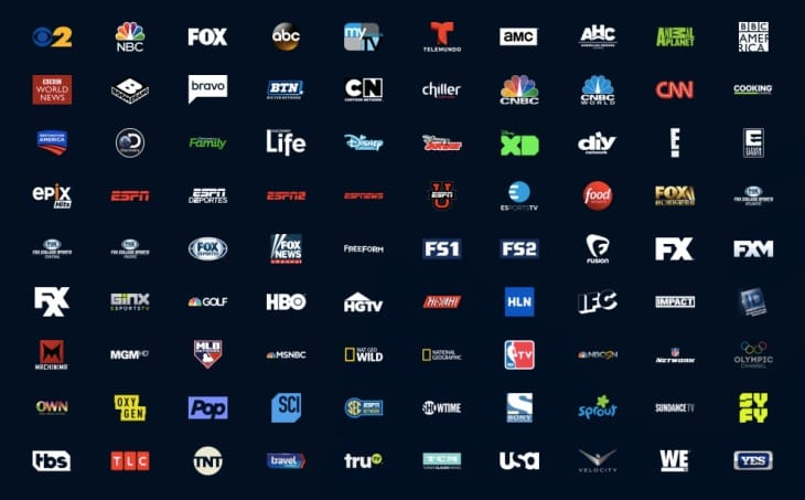 playstation-vue-channels-list