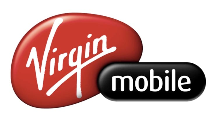 virgin-mobile-outage