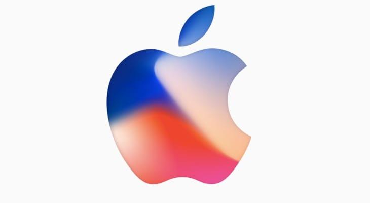apple-events-app-problems-unavailable