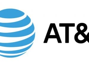 AT&T Internet problems today