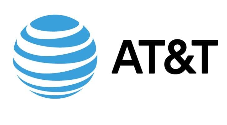 att-internet-down