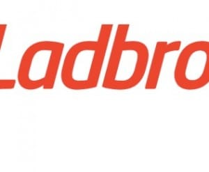Ladbrokes App or website login problems