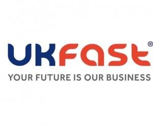 UKFast status when not working