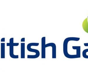 British Gas website down today