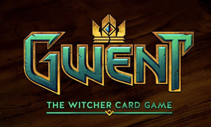 Gwent servers down on PS4, Xbox One with problems, Aug 2019