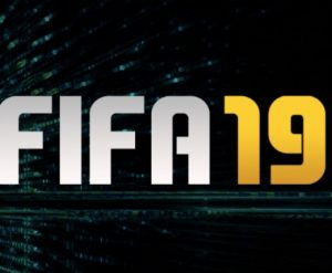 FIFA 19 servers down or problems on PS4, Xbox One