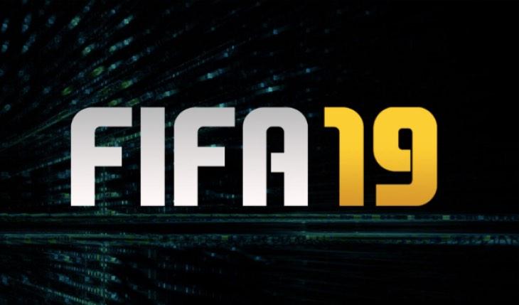 FIFA 19 problems, EA server down and status, Jul 2019