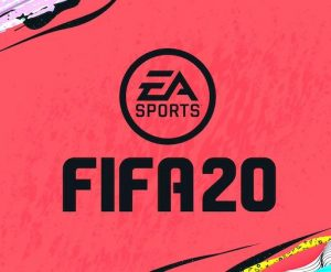 FIFA 20 Problems, EA server Down and Status