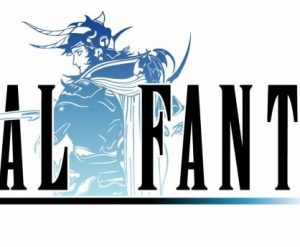Final Fantasy Servers Down and Problems