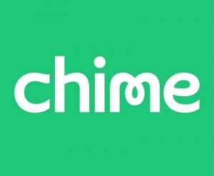 Chime Bank down? App login issues