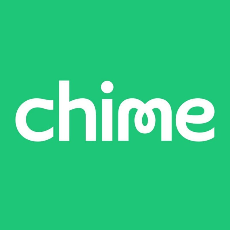 Chime Bank Down? App Login Issues, Jun 2020