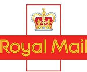 Royal Mail Problems and Tracking Issues