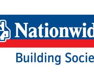 Nationwide Online Banking Down? or App Issues