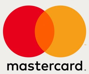 MasterCard Problems?