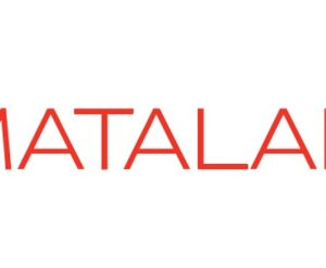 Matalan Website Down
