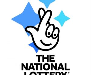National Lottery Website Down? and Issues