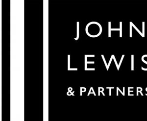 John Lewis & Partners Website Down and Login Issues
