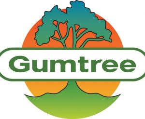 Gumtree Website Down and App Issue