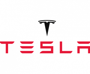 Tesla Website Down? and App Problems