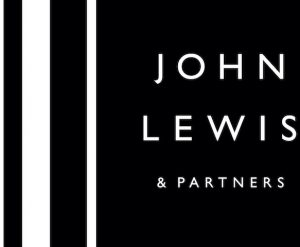 John Lewis & Partners Website Down? Not Working