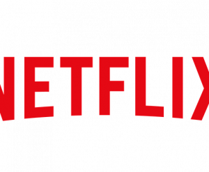 Netflix Down and Login Problems