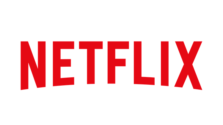 Netflix Down And Login Problems Jul 2020